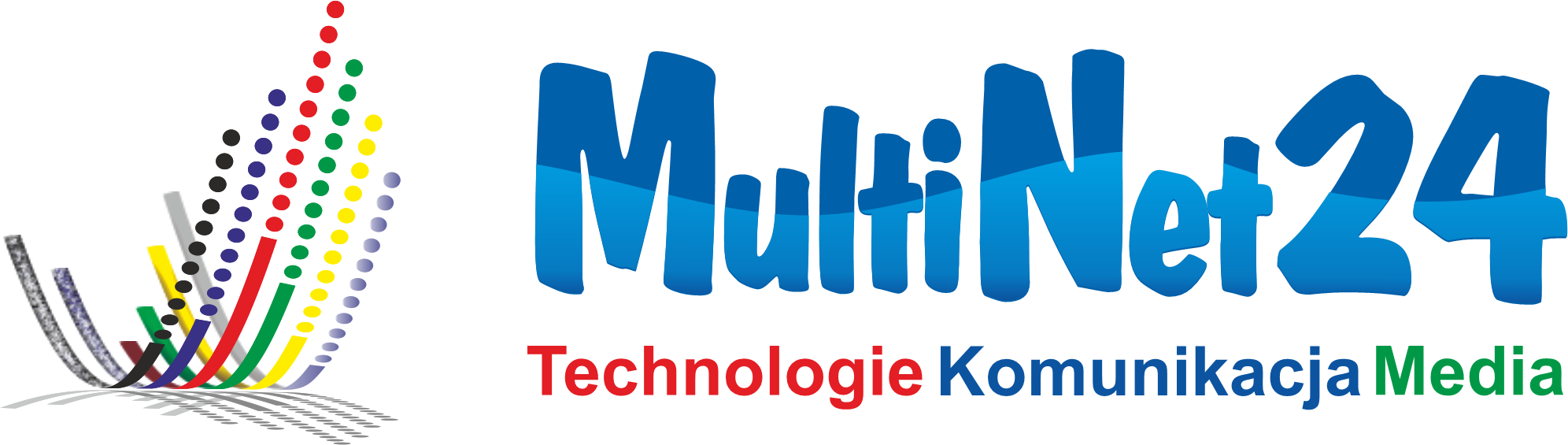 Multinet24.pl